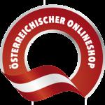wko_oesterr-onlineshop_logo_RZ_283x267-72
